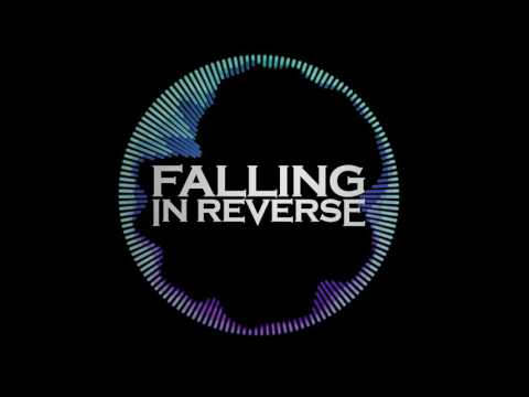 Falling In Reverse - Coming Home [Alternative Nightcore]