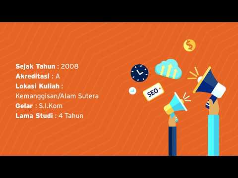 PERBEDAAN SALES DAN MARKETING - Zulfiqar Fadhil Lubis