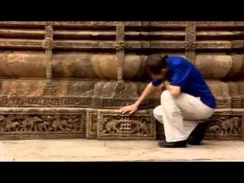 Ancient India's Contributions to the World - Documentary