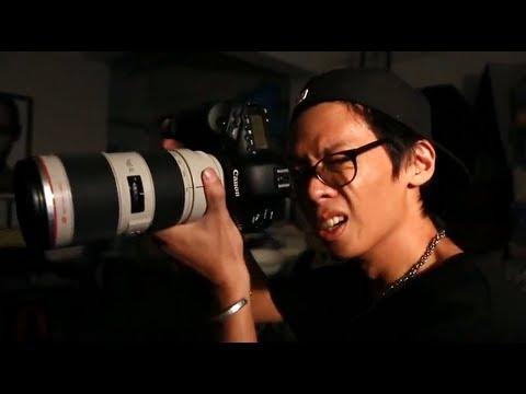 Canon 1dx vs nikon d4: image quality | juzaphoto.