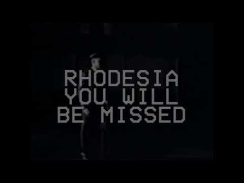 John Edmond - I Wish I Was a Blue Job (lyric video)