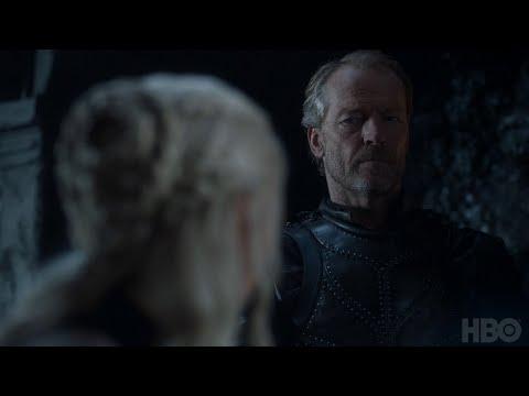 Game of Thrones: Season 7 Episode 6: Inside the Episode (HBO)