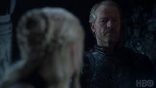 Video Game of Thrones: Season 7 Episode 6: Inside the Episode (HBO) download MP3, 3GP, MP4, WEBM, AVI, FLV September 2018