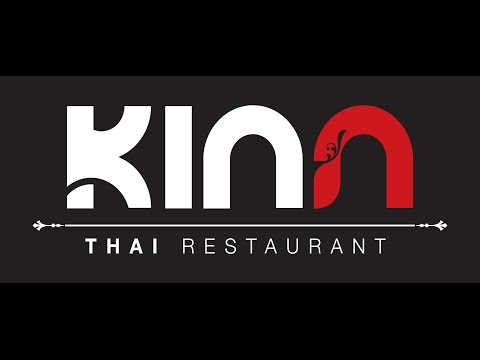 #KINN THAI RESTAURANT WOLLONGONG