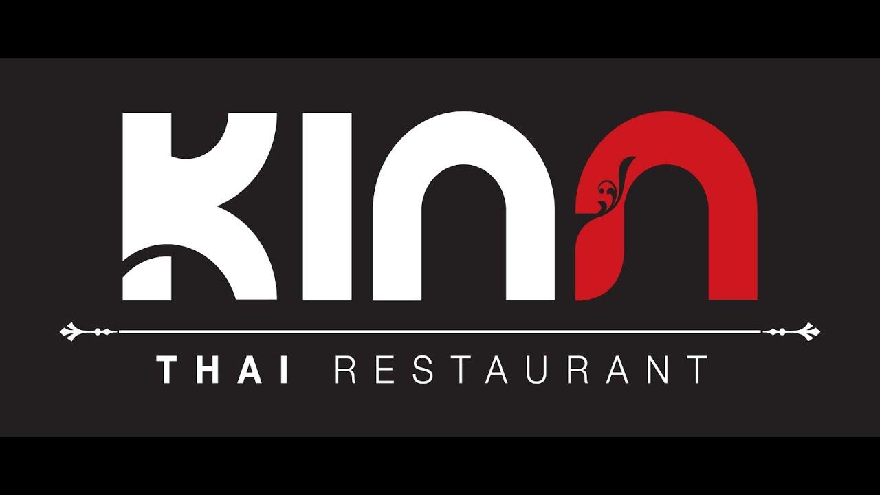 kinn thai restaurant wollongong youtube. Black Bedroom Furniture Sets. Home Design Ideas