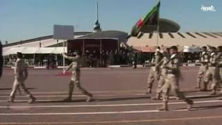 العراق..تهميش يلدُ تململا.. يلدُ حواضن للإرهاب؟