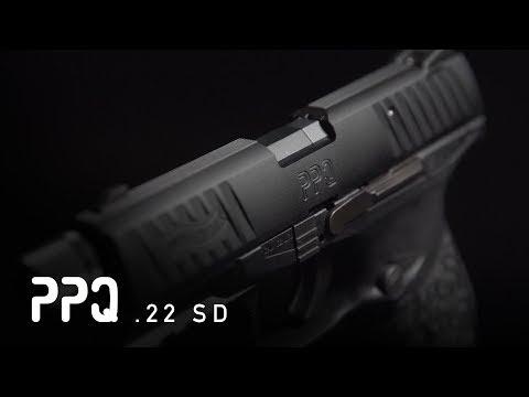 PPQ 22   4