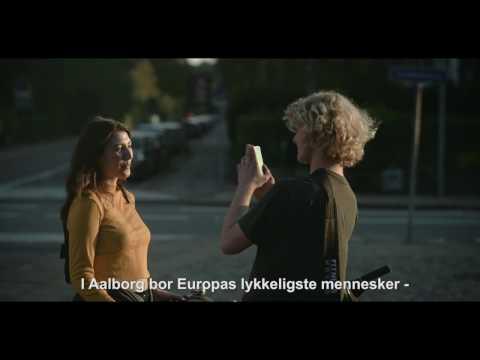 Aalborg Film (Facebook/Twitter)