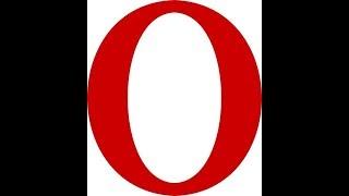 Как сделать букву О из шарика ШДМ