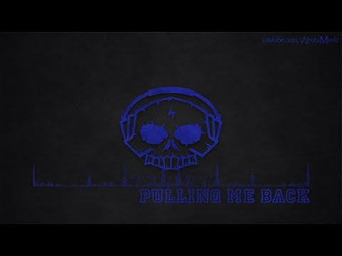 Pulling Me Back by Hallman - [House Music]