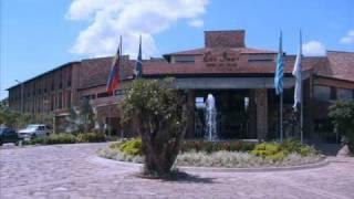 Hoteles del Estado Portuguesa Acarigua-Araure