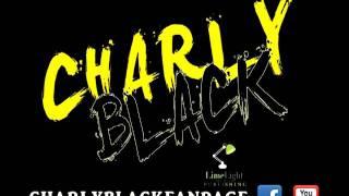CHARLY BLACK-FORCE IT UP (RAW)-Prod. ZJ DYMOND & DANE RAY-AUG 2011