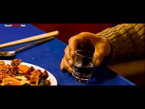 Korean Action Comedy Movies   Lovable Assassin   Action Comedy Movies Full Length