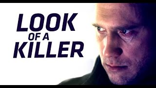 Look Of A Killer (Trailer)
