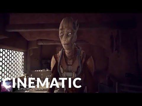 Epic Cinematic | Epic Music VN - Dream Catcher (Epic Emotional)