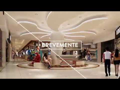 Affecc Plaza Mall