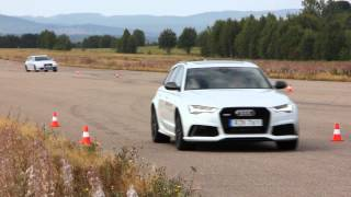 2016 audi rs6 rs7 tts s3 rs4 avant s5 sp sq5 s1 acceleration in handling course etc pure sound
