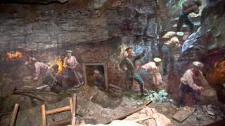 Севастополь Гимн 1854-55
