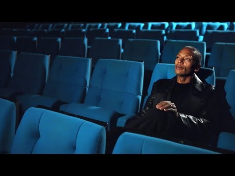 JEFF MILLS Cinemix Interview