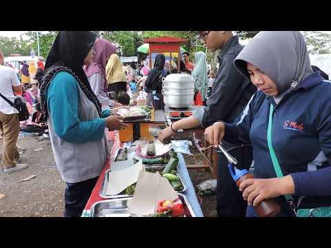 indonesia-brebes-street-food-:-hunting-kuliner-di-pasar-ahad-saporete,islamic-center-//888//seri-i