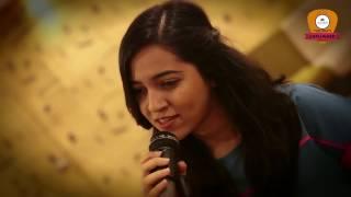 Jeev Dangala | Jogwa | Shamika Bhide | Tuesday's Unplugged