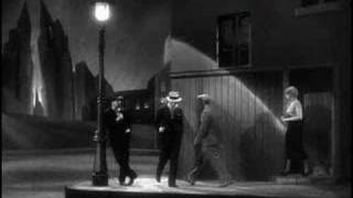 Great Depression Blues - Out Of Nowhere, 1931