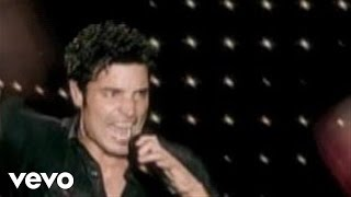 Watch Chayanne Lola Live Version video