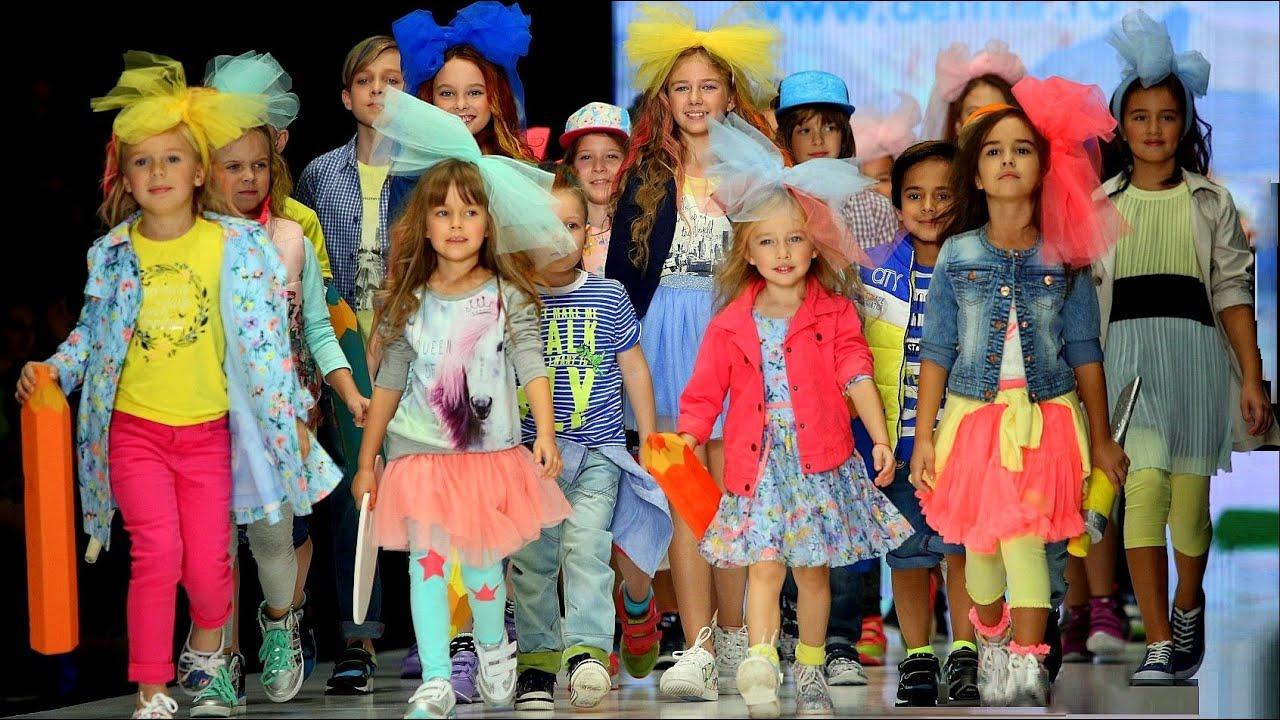 детская мода весна лето 2016, детская мода 2016, растительные мотивы, детская мода и стиль, спортивный стиль