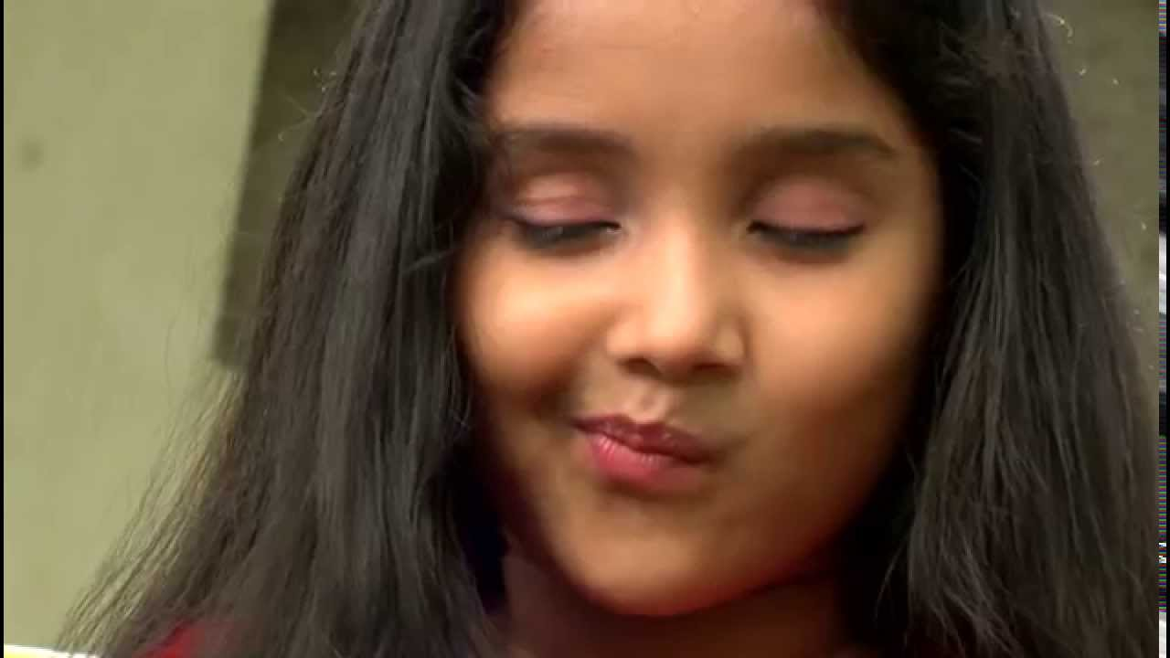 Vanitha I Episode 107 - Part 3 Women's Special I Mazhavil Manorama