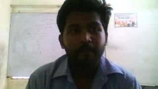 Ganesh (PHP)