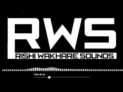 havana-(marimba-remix)-ringtone-download