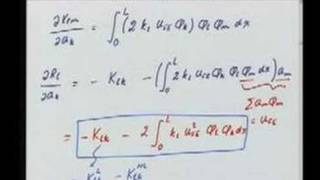 Module 14 Lecture 2 Finite Element Method