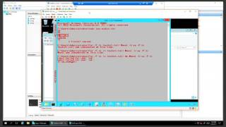 Configuring SQL Server Authentication Settings – demo from the webinar Mp3