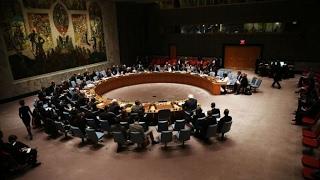 واشنطن تضاعف ضغوطاتها في مجلس الأمن لفرض عقوبات على كوريا الشمالية