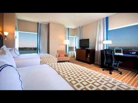 hilton-san-diego-bayfront,-ca---roomstays.com