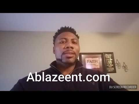 https://www.facebook.com/pg/ablazeworldwideentertainment/about/