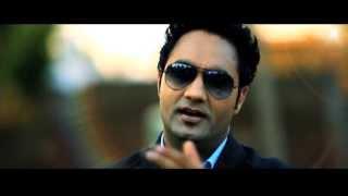 Maa | Ishqe Da Jaam | Lakhwinder Wadaali | Speed Records | Latest Punjabi Songs