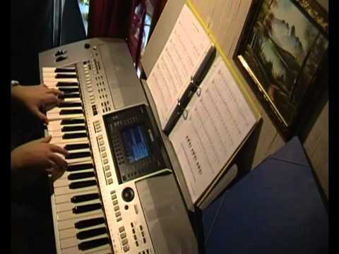 Yamaha Music Santo Domingo