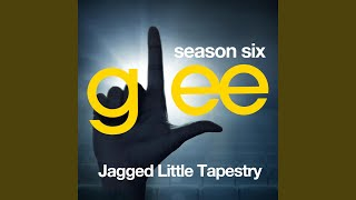 Hand in My Pocket / I Feel the Earth Move (Glee Cast Version)