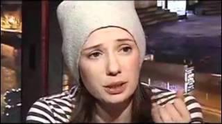 Офіційний сайт каналу 1+1  Новини, телепрограма, відео   1plus1 ua(, 2012-02-19T14:29:26.000Z)
