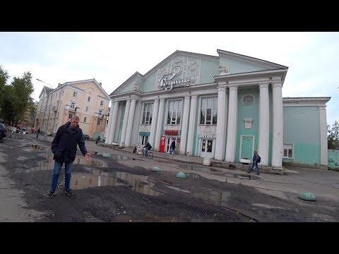 УРодины 📹 TV29.RU (Северодвинск)