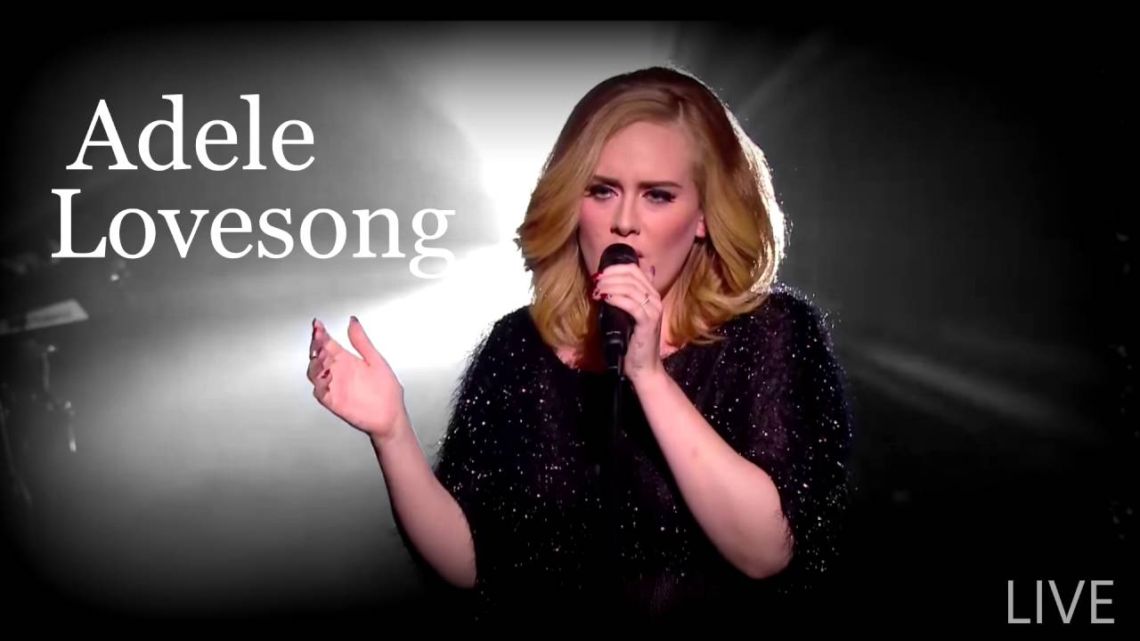 lovesong the cure cover mp3