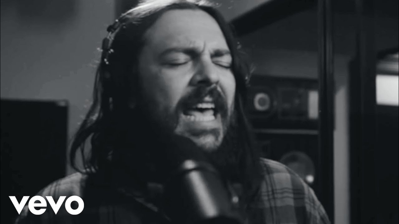 Download Seether - Against The Wall (Acoustic Version / Official Music Video)