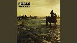 foals solomun remix download
