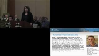 Kenan-Flagler GLOBE Program | Presentation to...