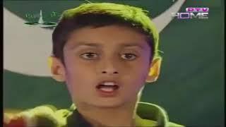 Download new desh bhakti song 2 in 1   Mujhe dushman ke bachon ko parhana hai 2 in 1 MP3 song and Music Video