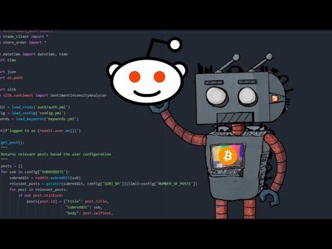 crypto bot reddit)