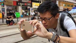 Apple iPhone 6 Camera Review Shot With an iPhone 6 Plus