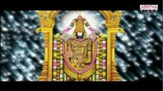 Govinda Melkonavayya - Annamayya Sankeerthana Srikaram by Sri Parupalli Sri Ranganath