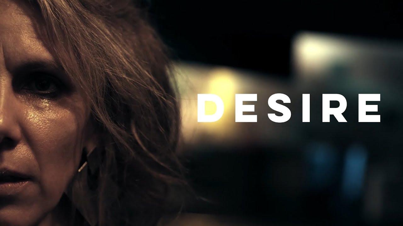 DESIRE - Teaser